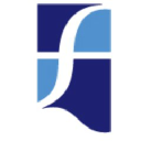 Financial Ombudsman logo